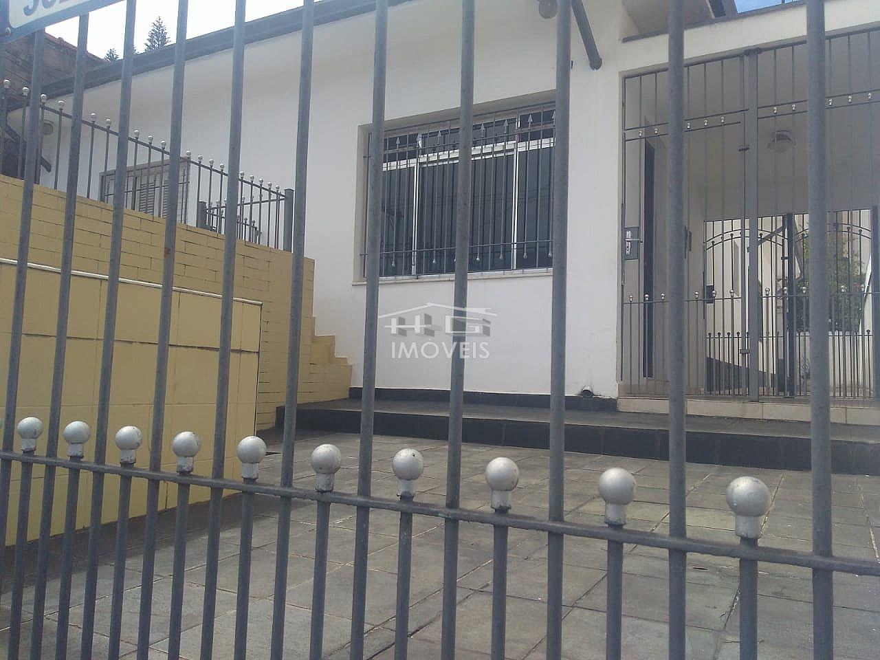 Casa comercialOsasco km 18