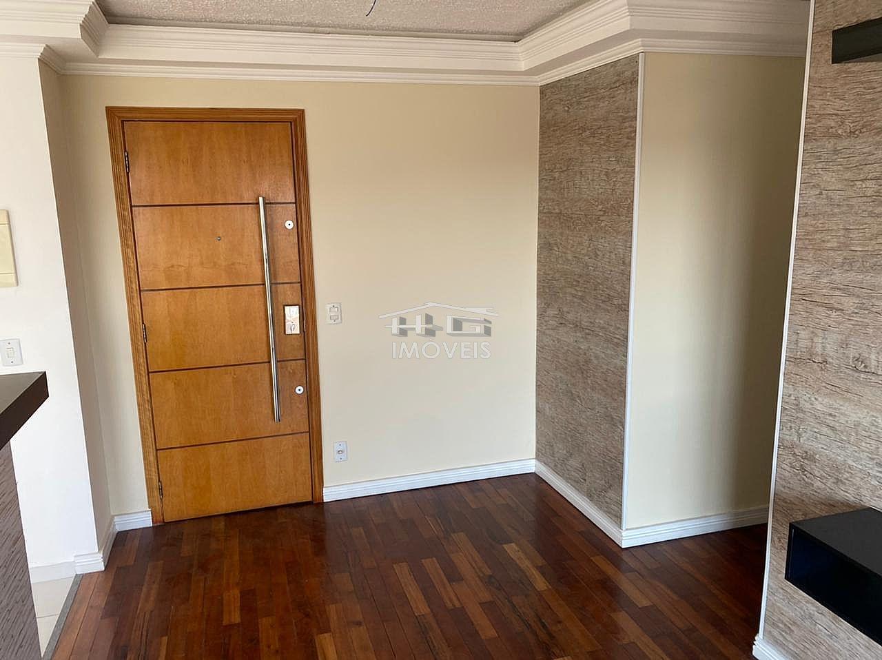 Apartamento para Venda - Bussocaba - Osasco/SP -