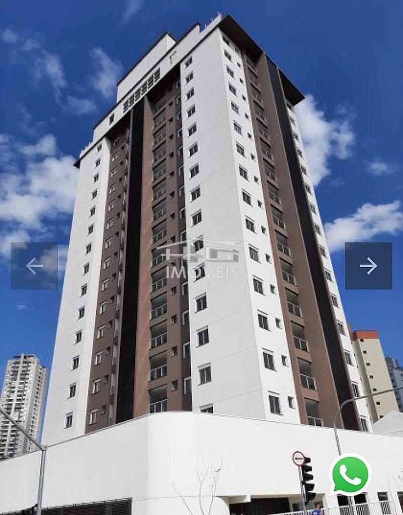 ApartamentoOsasco Centro Residencial Infinity Bela Vista