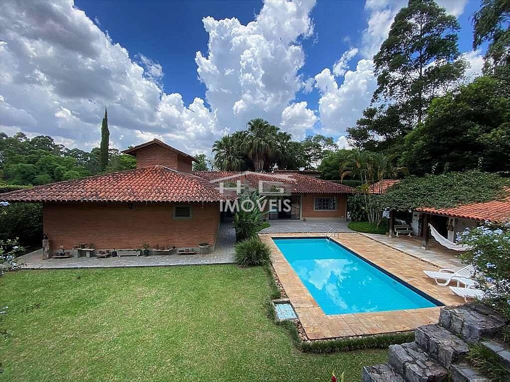 Casa de condomínioCotia Algarve