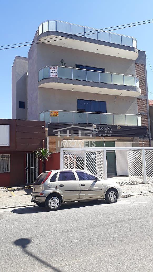 ApartamentoOsasco Vila Campesina