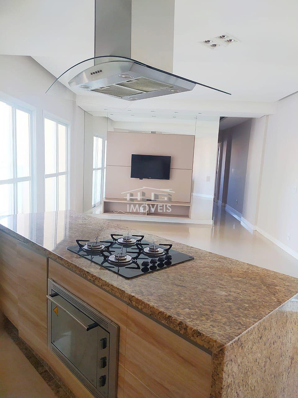ApartamentoOsasco Vila Osasco Condominio prime bela vista