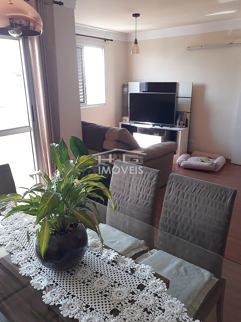 ApartamentoOsasco Jaguaribe