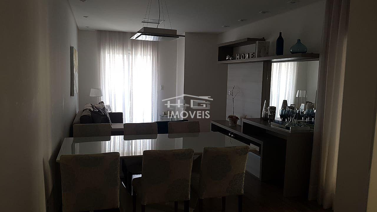 ApartamentoSanto André Campestre