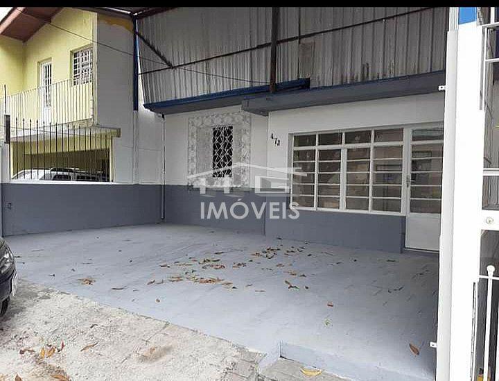 Casa comercialOsasco Vila Osasco