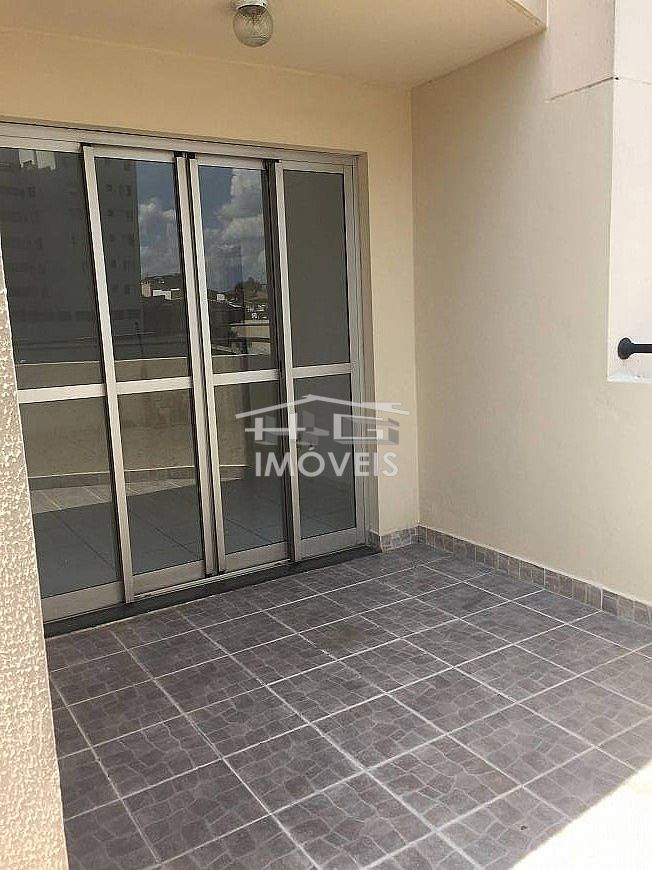 Apartamento para Venda - Jaguaribe - Osasco/SP -