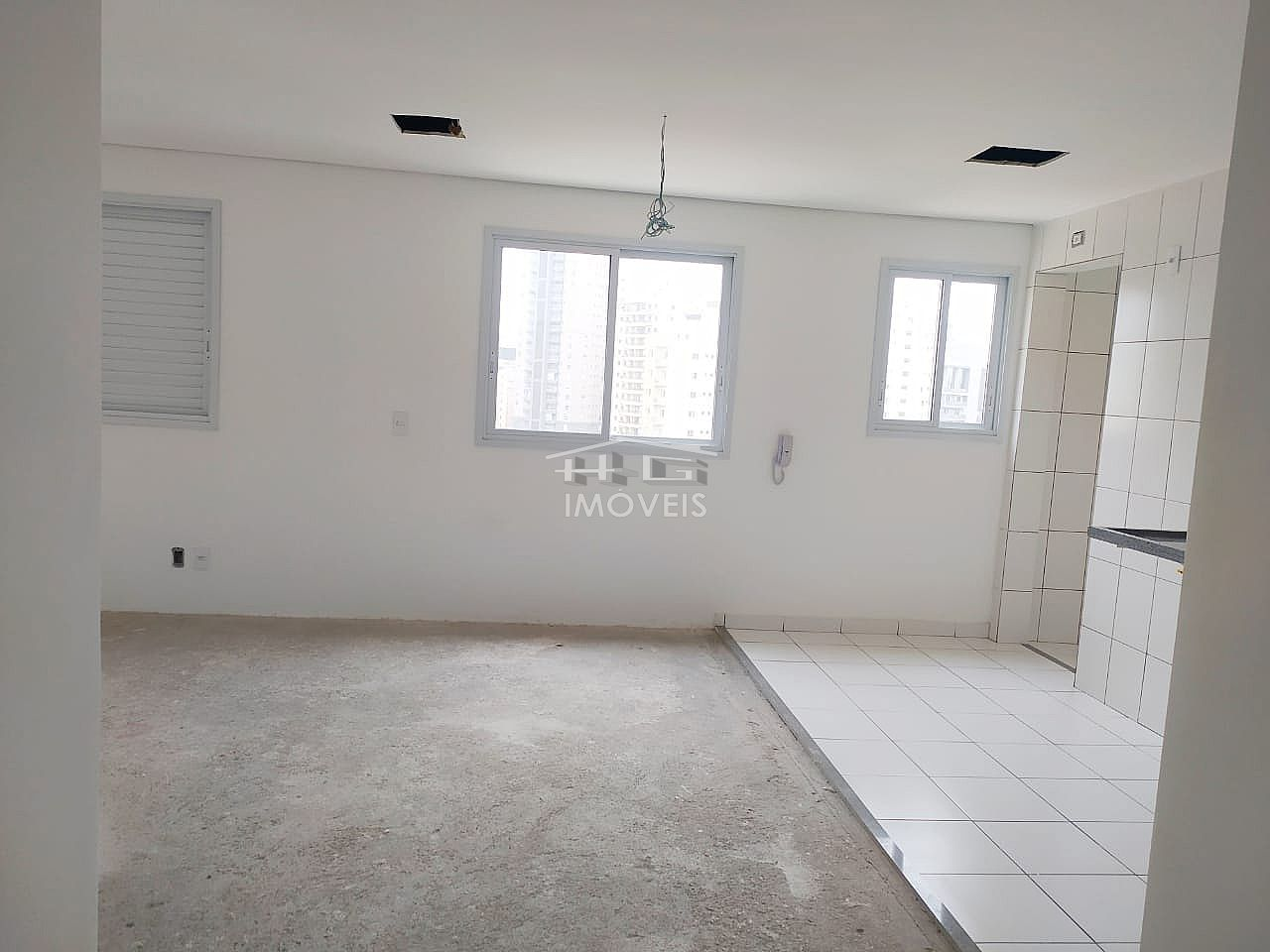 ApartamentoOsasco Vila Osasco