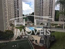 ApartamentoOsasco Umuarama condomínio Innova são Francisco