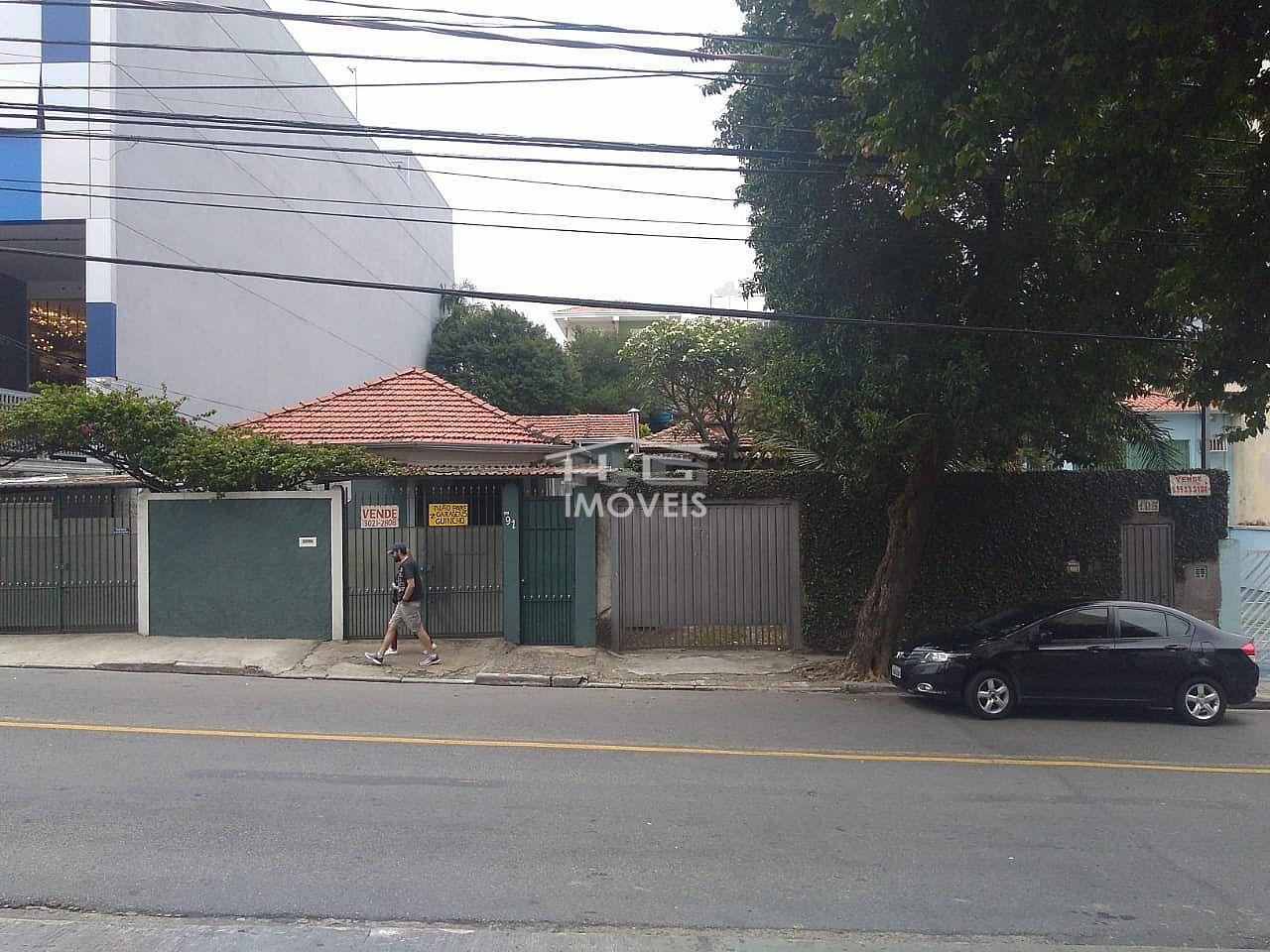 Casa comercialOsasco Vila Yara