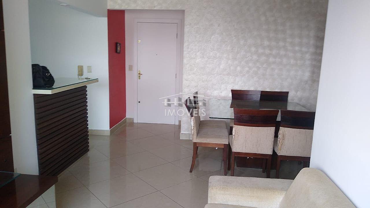 ApartamentoOsasco Jaguaribe Condomínio Aquarela Brasileira