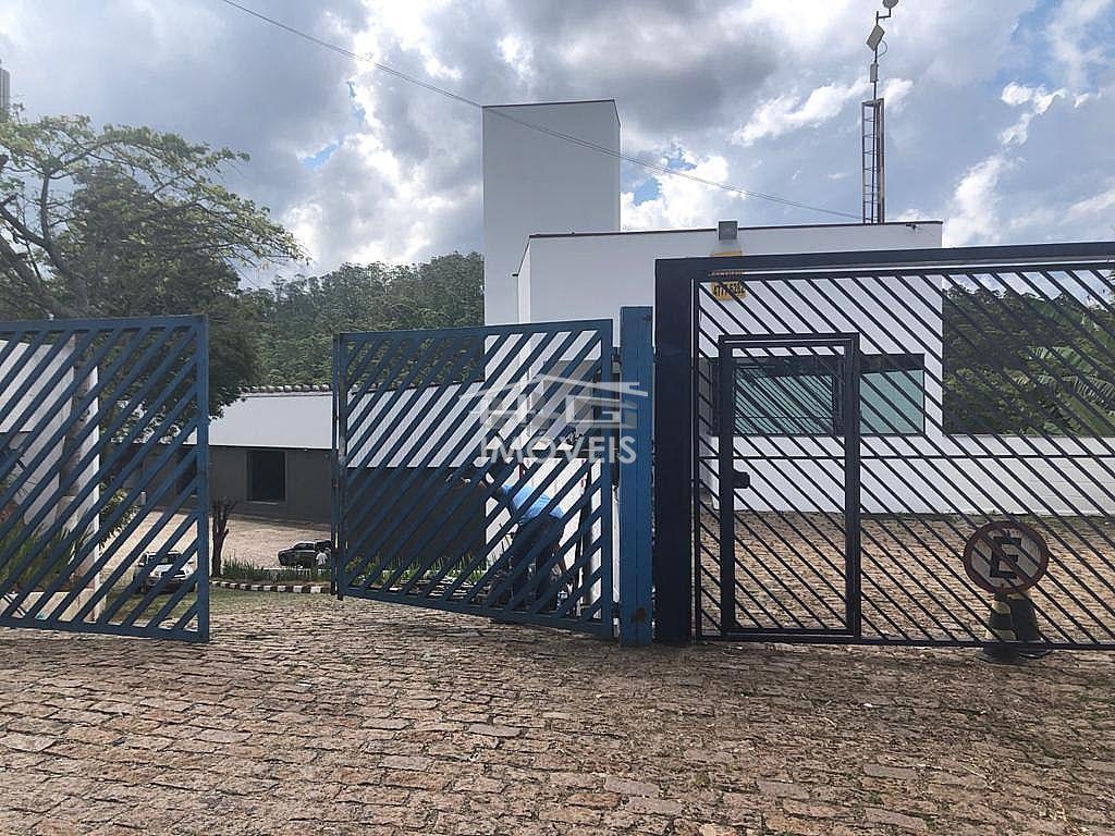 Galpão/Deposito/ArmazémCotia Centro