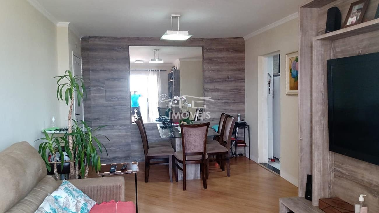 ApartamentoOsasco Jaguaribe Condomínio Metrópoles