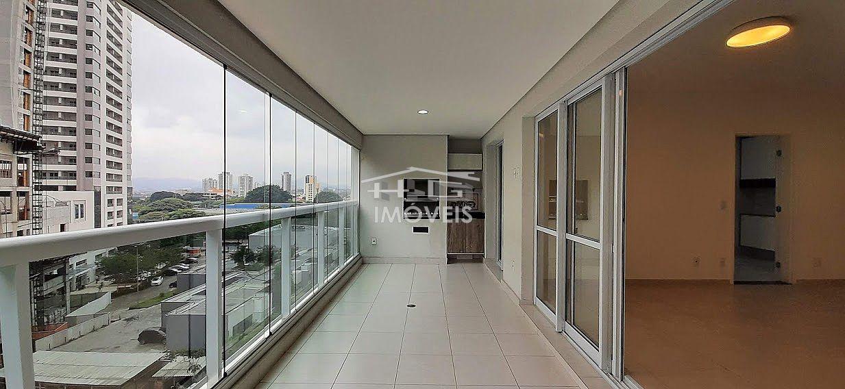 ApartamentoOsasco Centro Jardins do Brasil