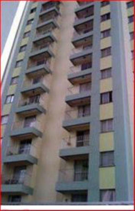 ApartamentoSão Paulo Vila Jaguara