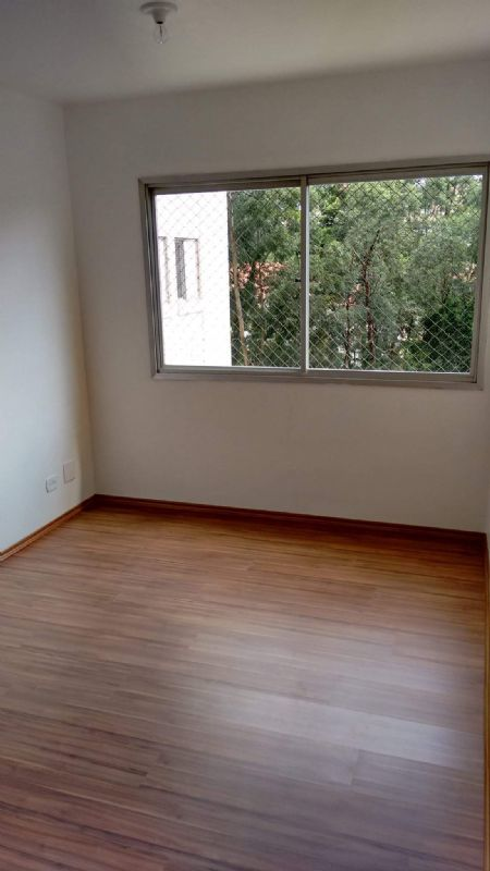ApartamentoSão Paulo Jardim Regina