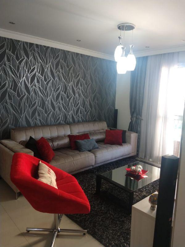 ApartamentoSão Paulo Vila Comercial