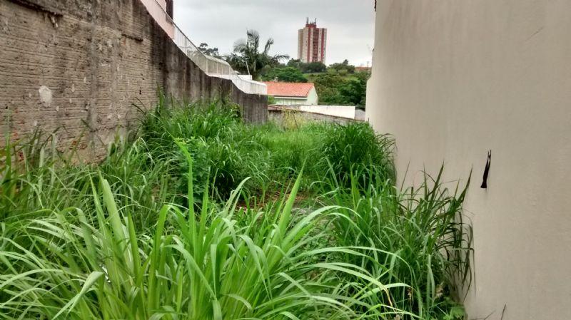 TerrenoSão Paulo Jardim Cidade Pirituba