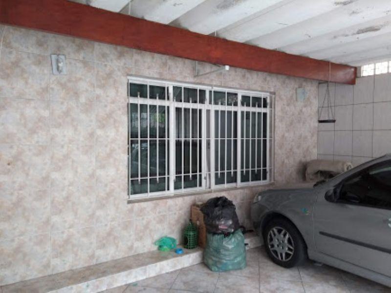 ApartamentoSão Paulo Jardim São Ricardo