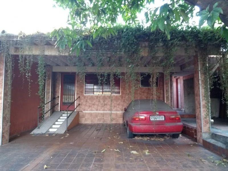 CasaSão Paulo Vila Guedes