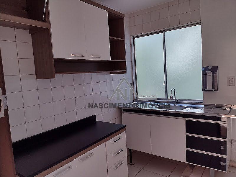 ApartamentoSão Paulo Jardim Íris Portal dos Bandeirantes