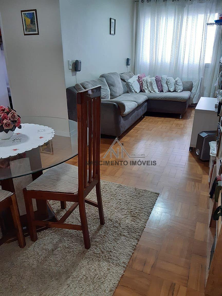 ApartamentoSão Paulo Jaguaré