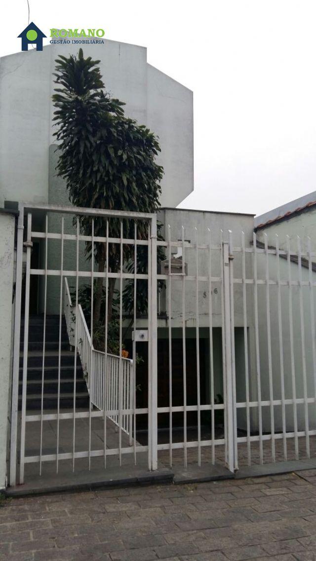 Casa ComercialSão Paulo Vila Claudia