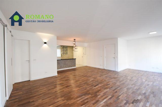 ApartamentoSão Paulo Perdizes