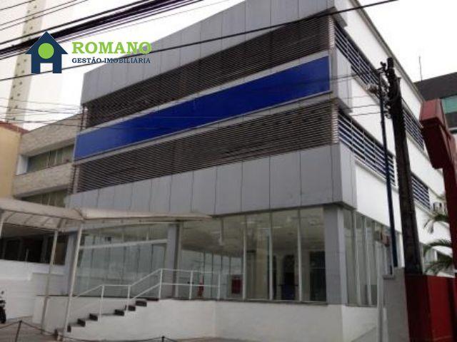 Loja/SalãoSão Paulo Perdizes