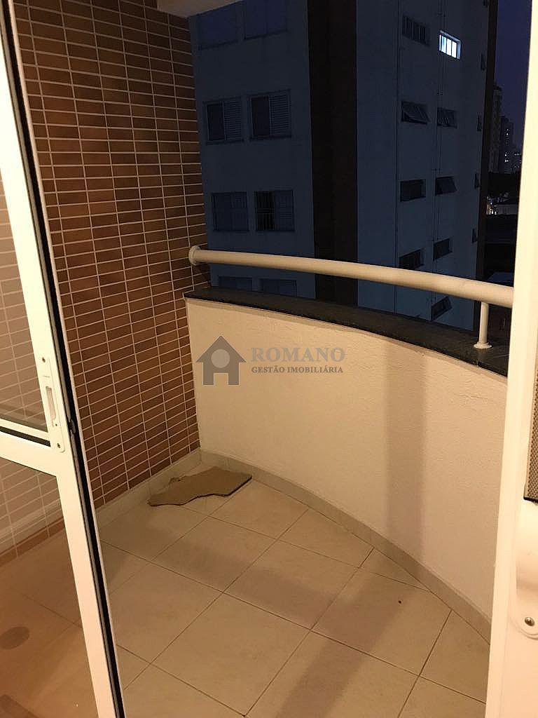ApartamentoSão Paulo Água Branca (Pompéia)