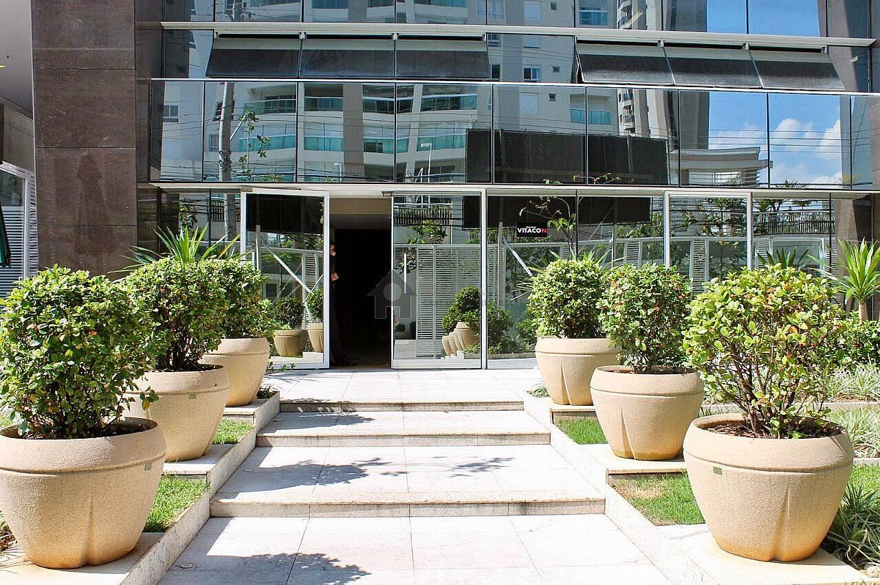ApartamentoSão Paulo Vila Olímpia