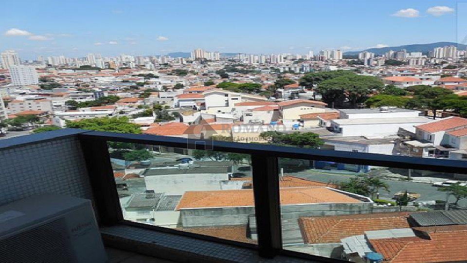ApartamentoSão Paulo Água Fria