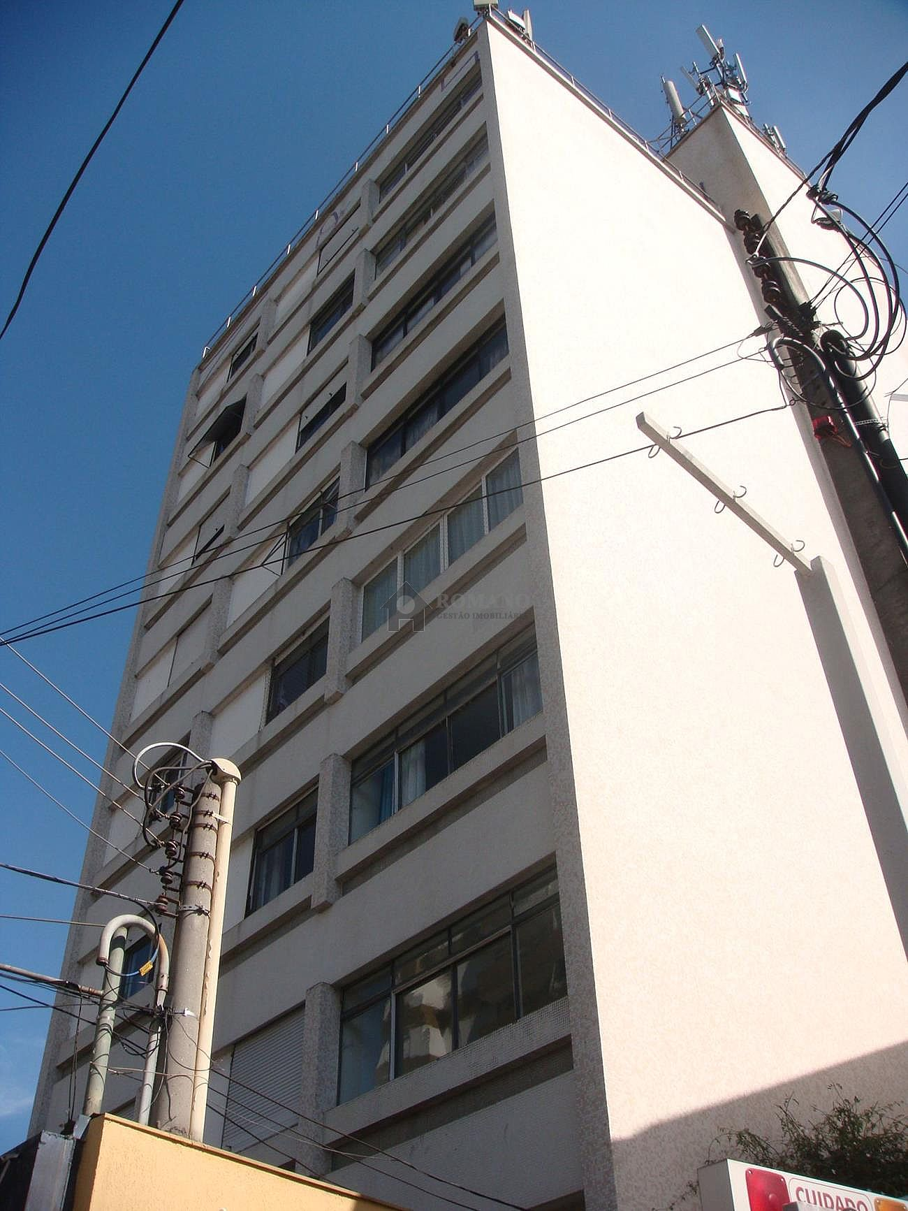 ApartamentoSão Paulo Jardim América