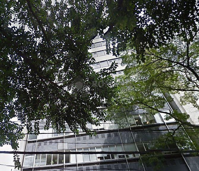 Conjunto comercial/SalaSão Paulo Brooklin Paulista