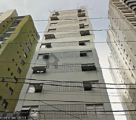 ApartamentoSão Paulo Paraiso
