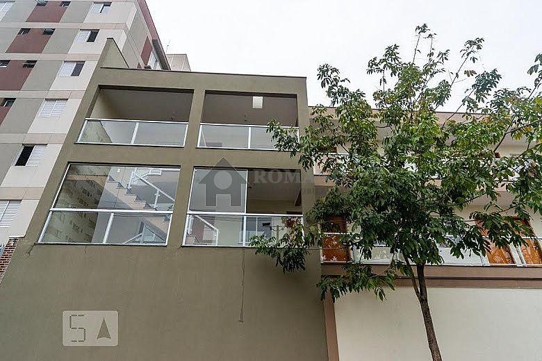 ApartamentoSão Paulo Quinta da Paineira