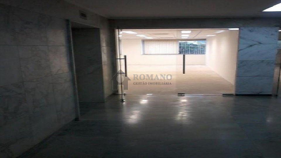 Conjunto comercial/SalaSão Paulo Vila Olímpia