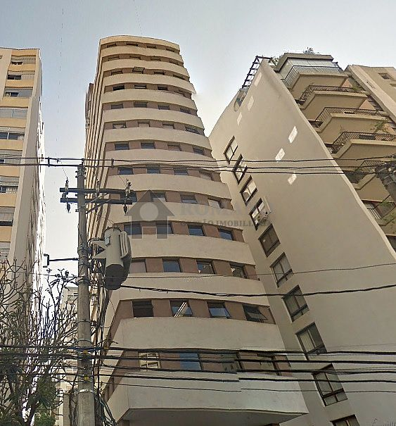 Conjunto comercial/SalaSão Paulo Jardim Paulista