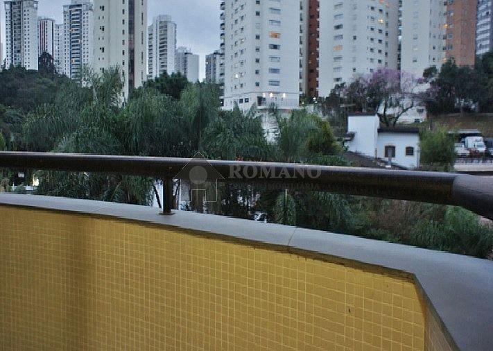 ApartamentoSão Paulo Vila Suzana