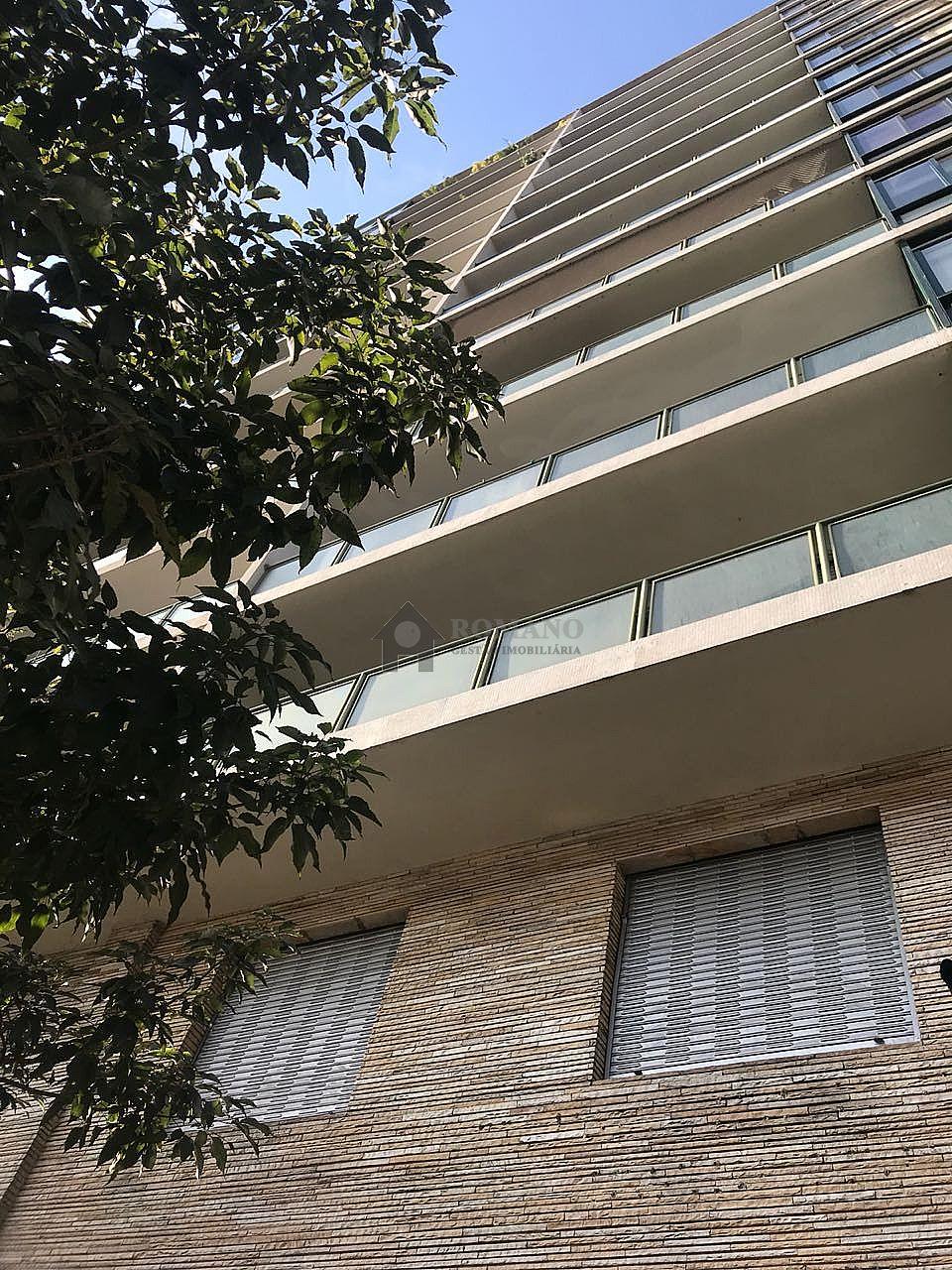 Casa comercialSão Paulo Bela Vista