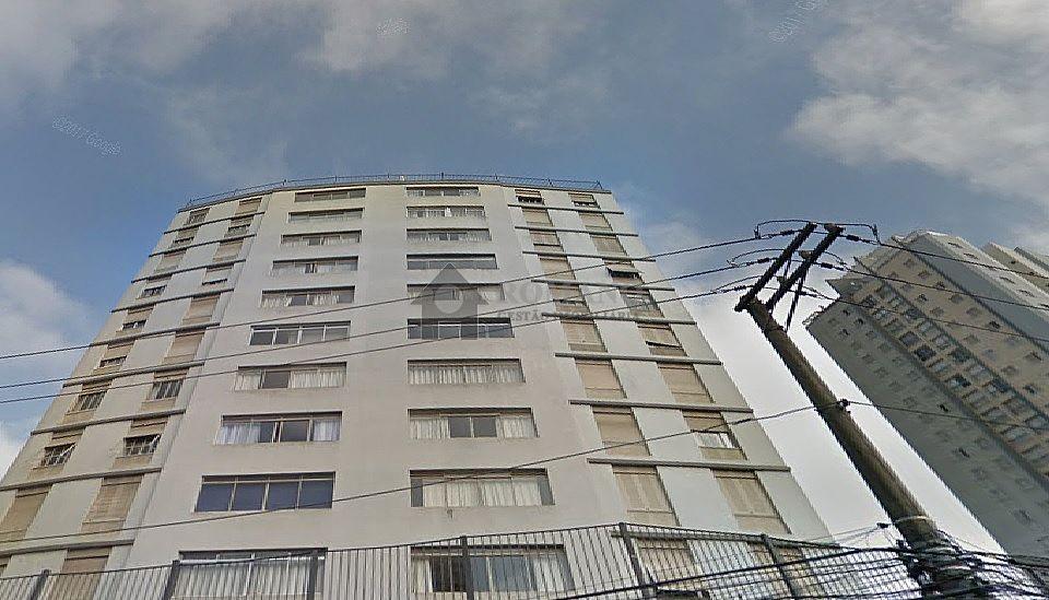 ApartamentoSão Paulo Aclimação