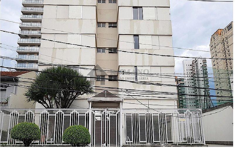 ApartamentoSão Paulo Paraíso