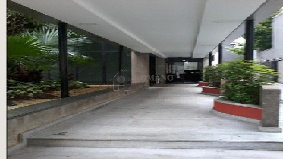 Conjunto comercial/SalaSão Paulo Indianópolis