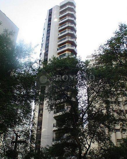 ApartamentoSão Paulo Santa Cecília