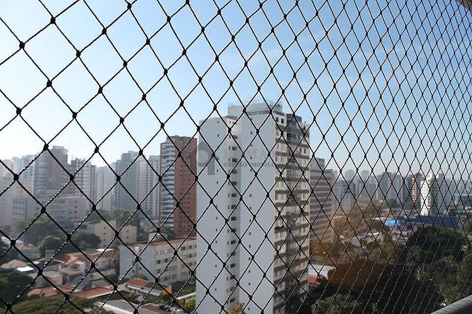 ApartamentoSão Paulo Indianópolis