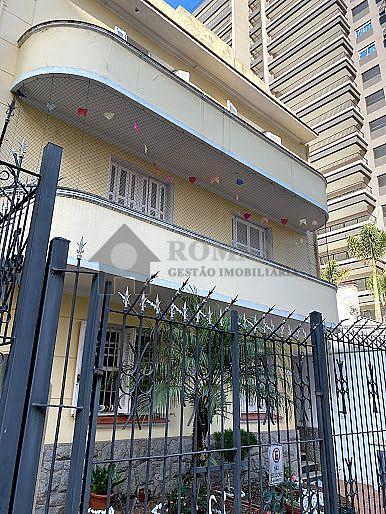 ApartamentoSão Paulo Vila Mariana