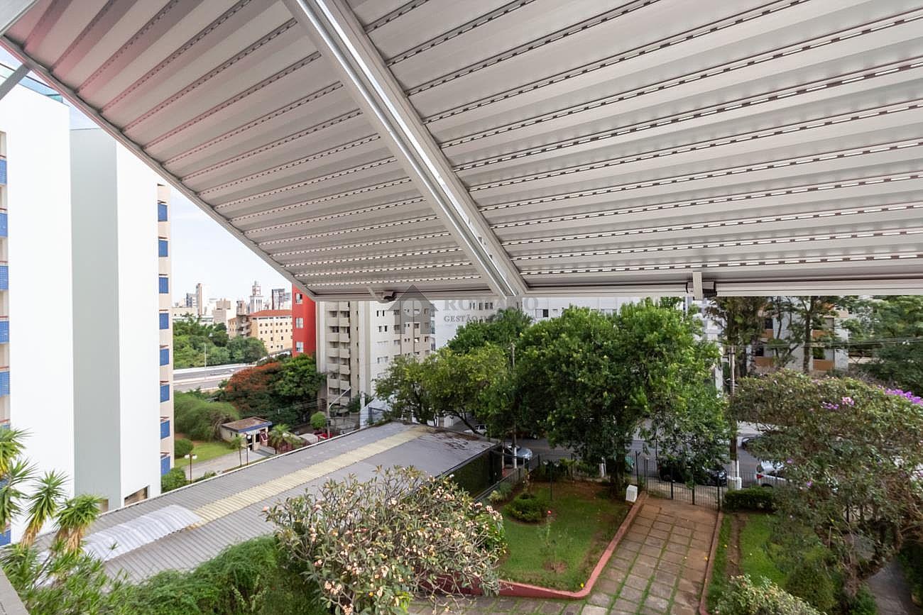 ApartamentoSão Paulo Pinheiros