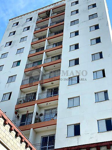 ApartamentoSão Paulo Jaguaré PORTAL PARQUE DO PRÍNCEPE