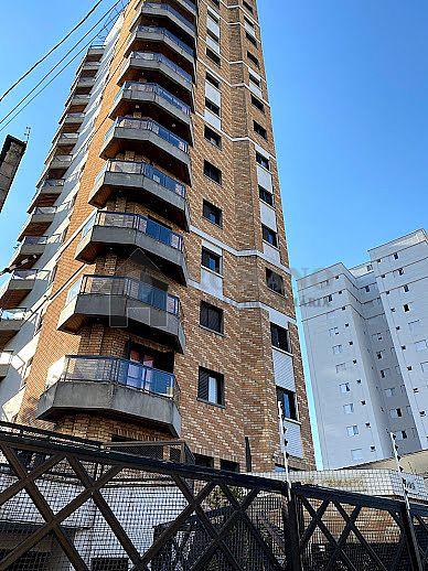 ApartamentoSão Paulo Vila Prudente CHAMANTA