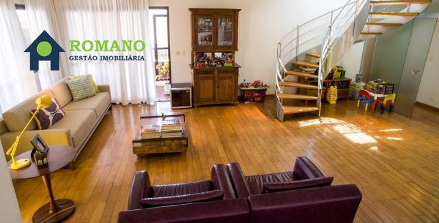 ApartamentoSão Paulo Alto Da Lapa