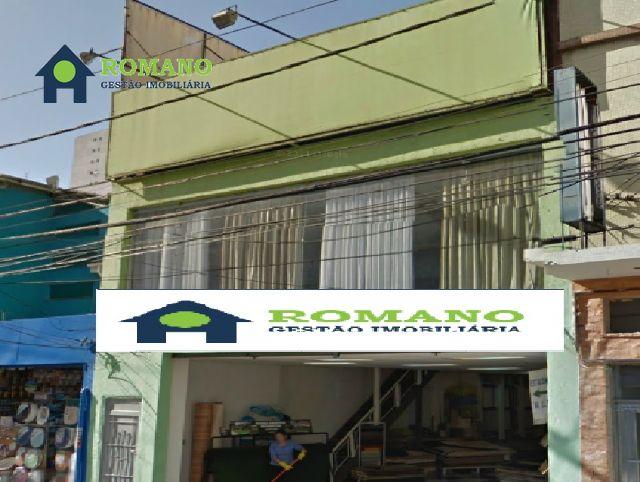 Loja/SalãoSão Paulo Cerqueira Cesar